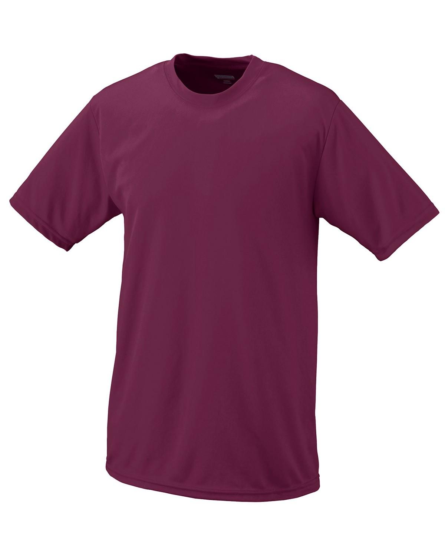 790 Augusta Sportswear MAROON