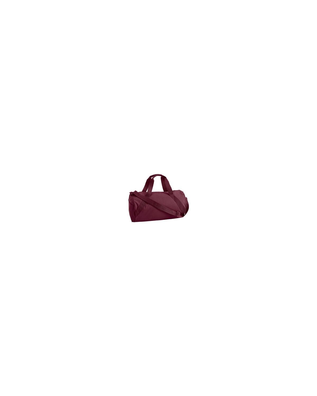 8805 Liberty Bags MAROON