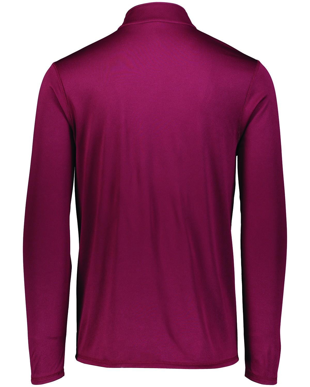 2785 Augusta Sportswear MAROON