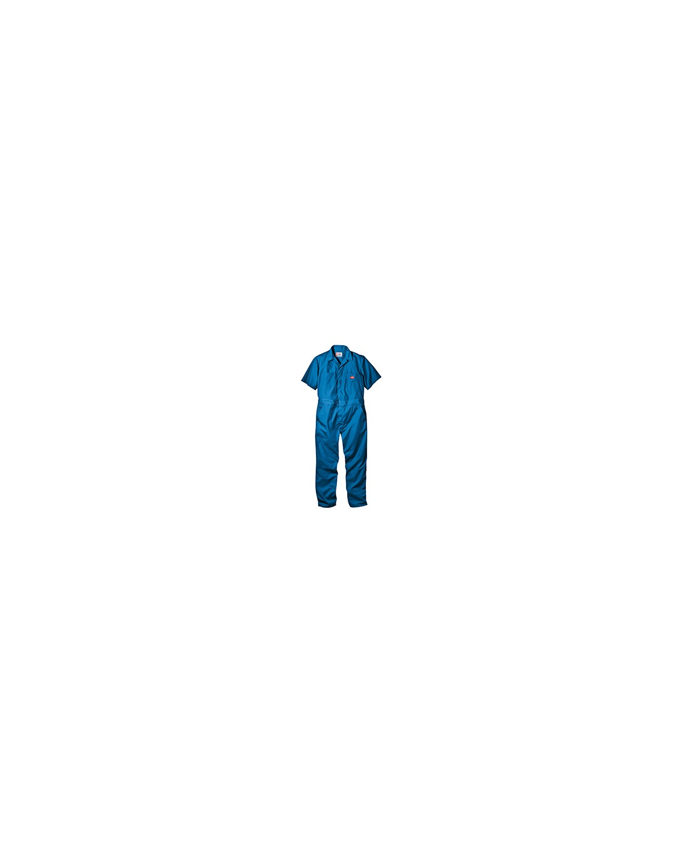 33999 Dickies MED BLUE M