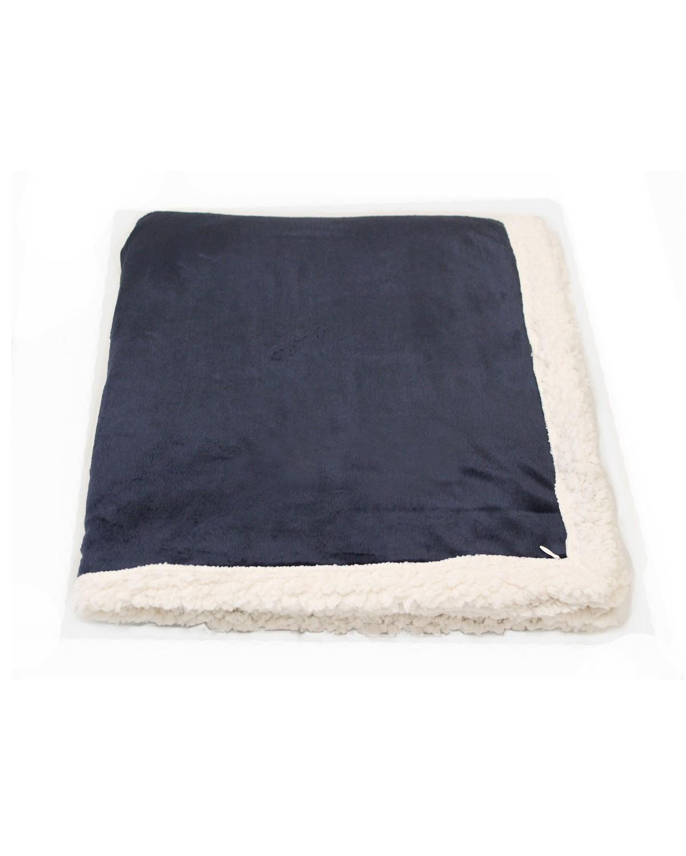 CHL5060 Pro Towels MIDNITE BLUE