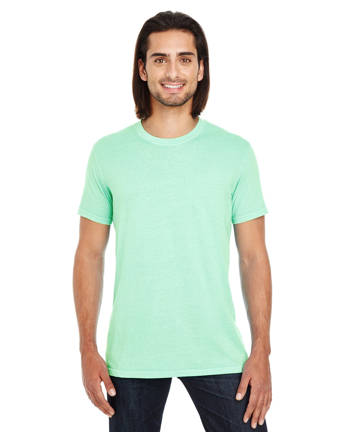 130A Threadfast Apparel MINT