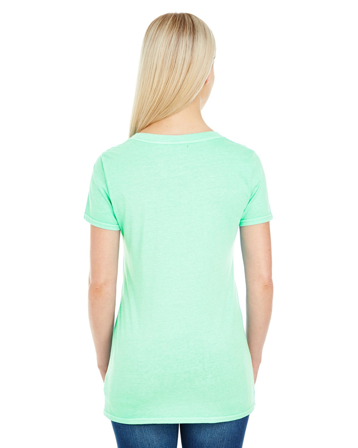 230B Threadfast Apparel MINT