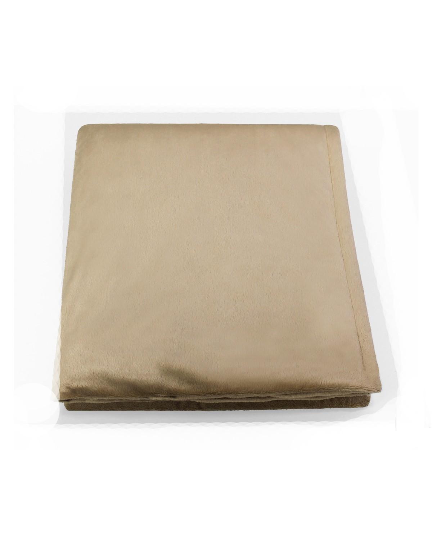 UBA5060 Pro Towels MOCHA/VNLLA