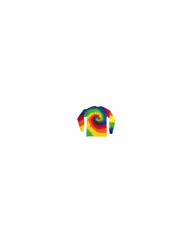CD2000 Tie-Dye MOONDANCE