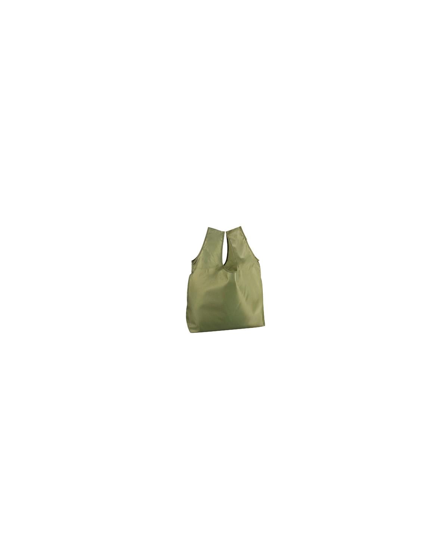 R1500 Liberty Bags MOSS