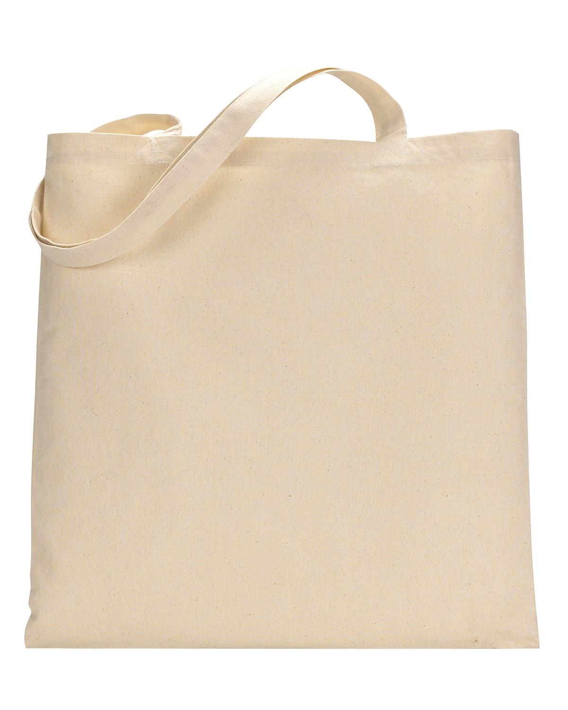 8860 Liberty Bags NATURAL