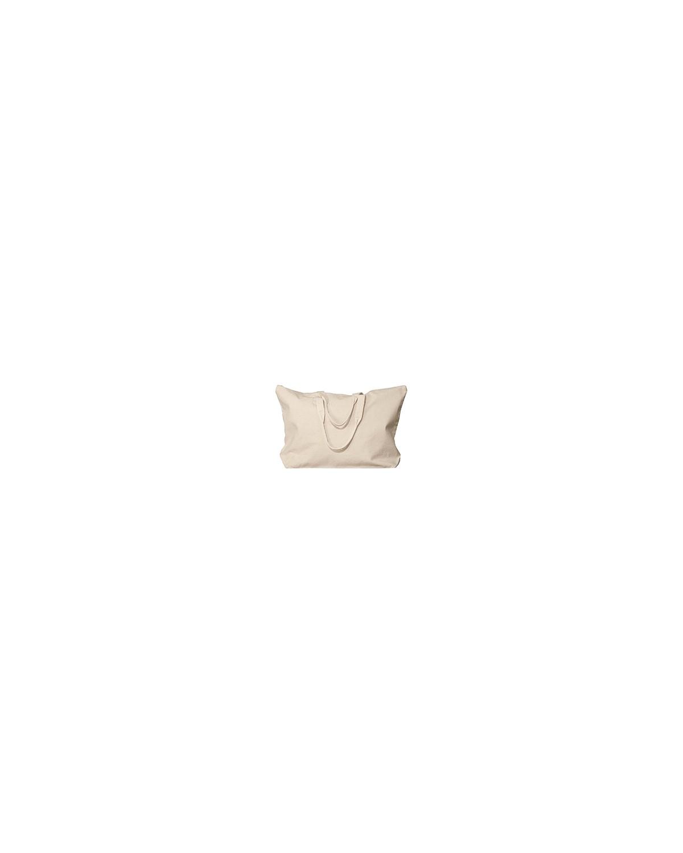 8863 Liberty Bags NATURAL