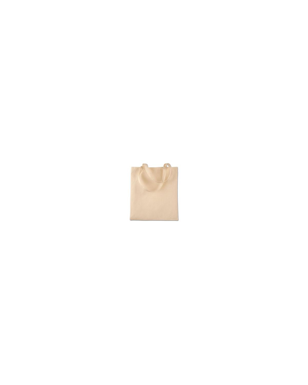 8502 Liberty Bags NATURAL