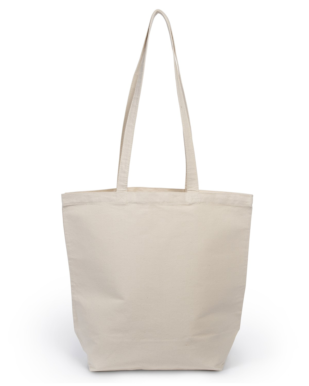8866 Liberty Bags NATURAL
