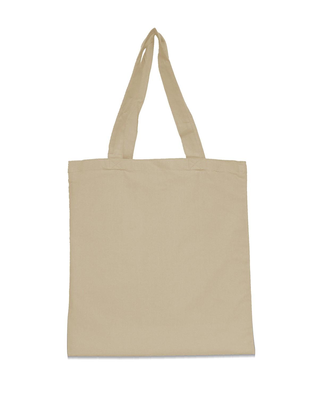 9860 Liberty Bags NATURAL