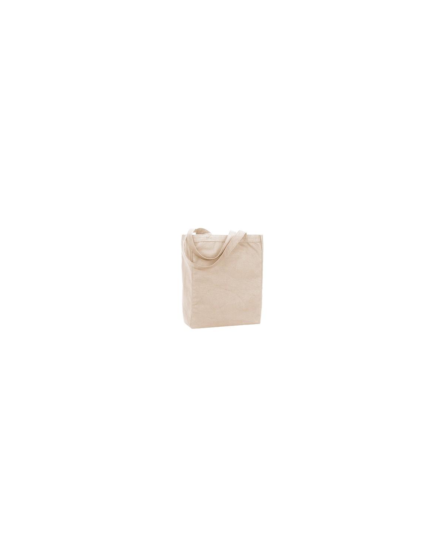 9861 Liberty Bags NATURAL