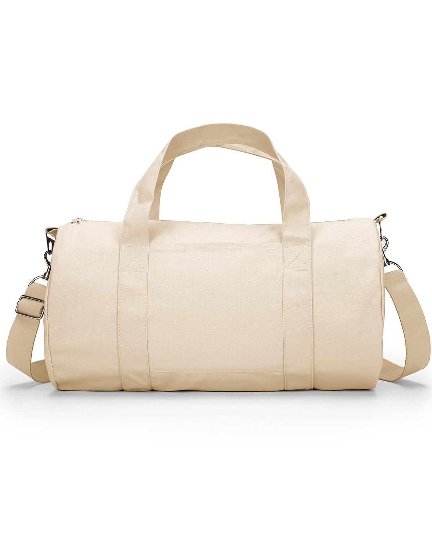 3301 Liberty Bags NATURAL