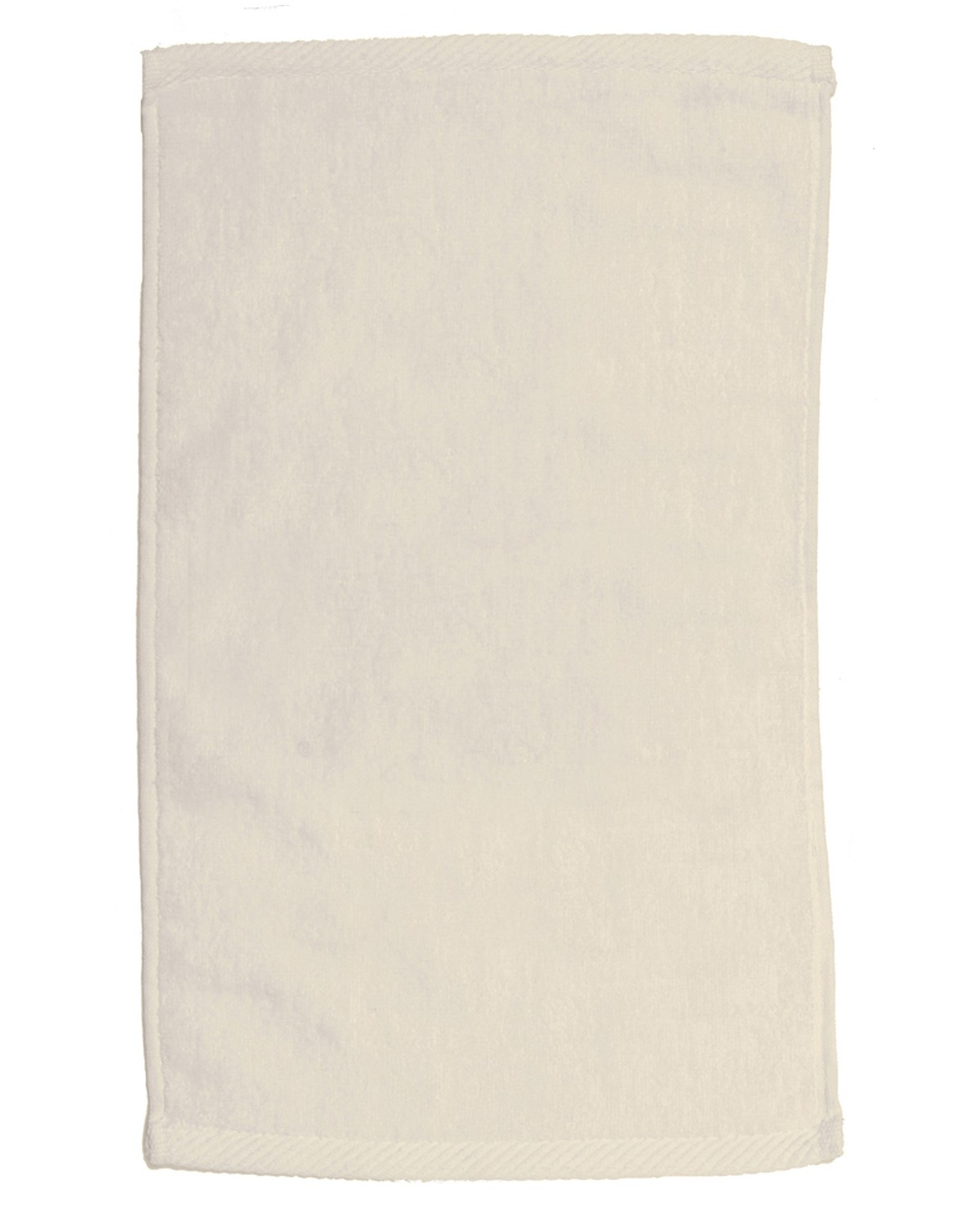 1118DE Pro Towels NATURAL