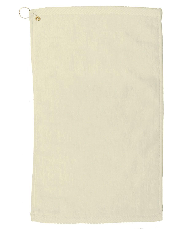 1118DEC Pro Towels NATURAL