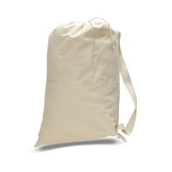 OAD OAD109 Medium 12 oz Laundry Bag