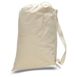 OAD OAD110 Large 12 oz Laundry Bag