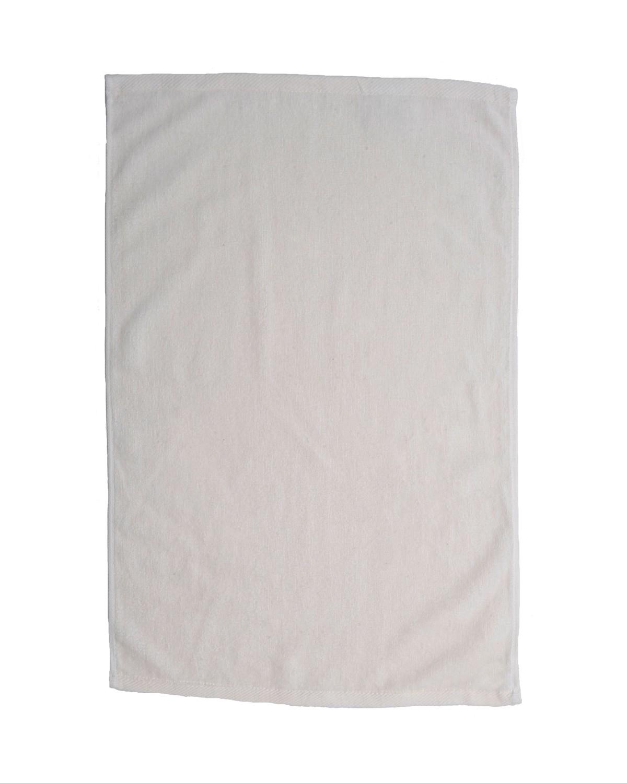 TRU25 Pro Towels NATURAL