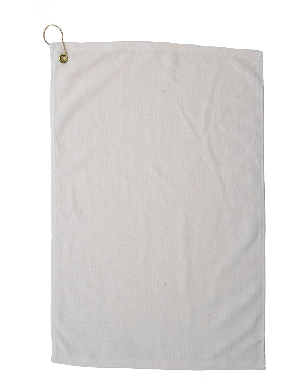 TRU35CG Pro Towels NATURAL