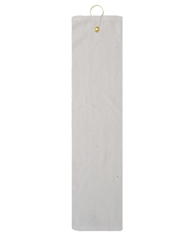 TRU35TF Pro Towels NATURAL