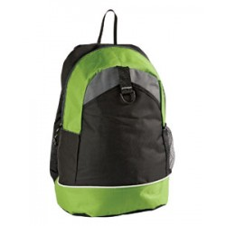Gemline 5300 Canyon Backpack