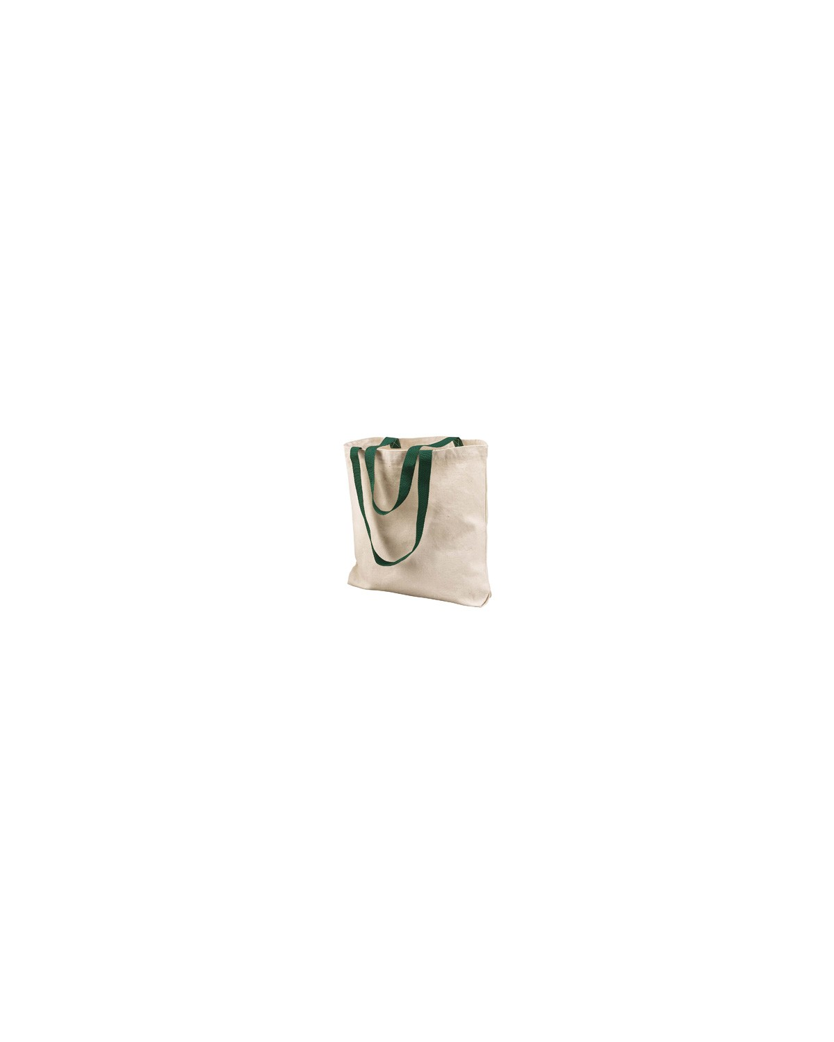 8868 Liberty Bags NATURAL/FOREST