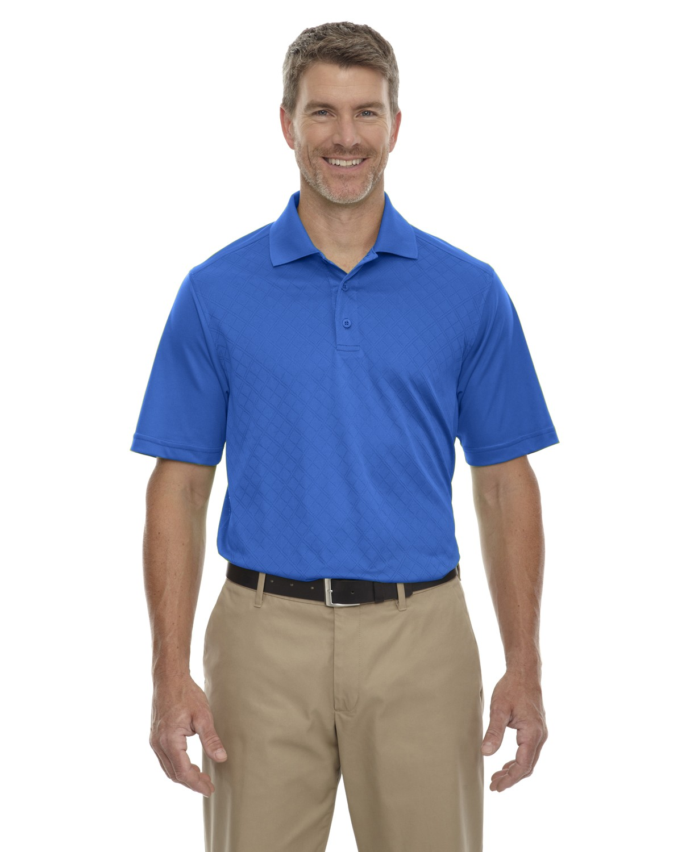 85116 Extreme NAUTICL BLUE 413