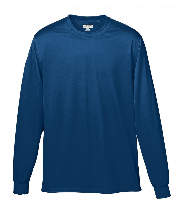 788 Augusta Sportswear NAVY