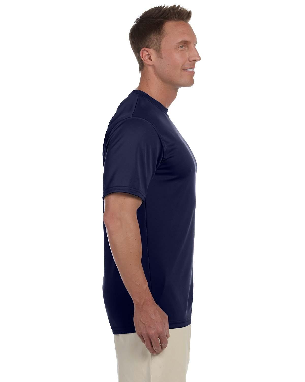 790 Augusta Sportswear NAVY