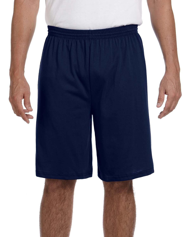 915 Augusta Sportswear NAVY