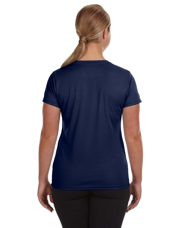 1790 Augusta Sportswear NAVY