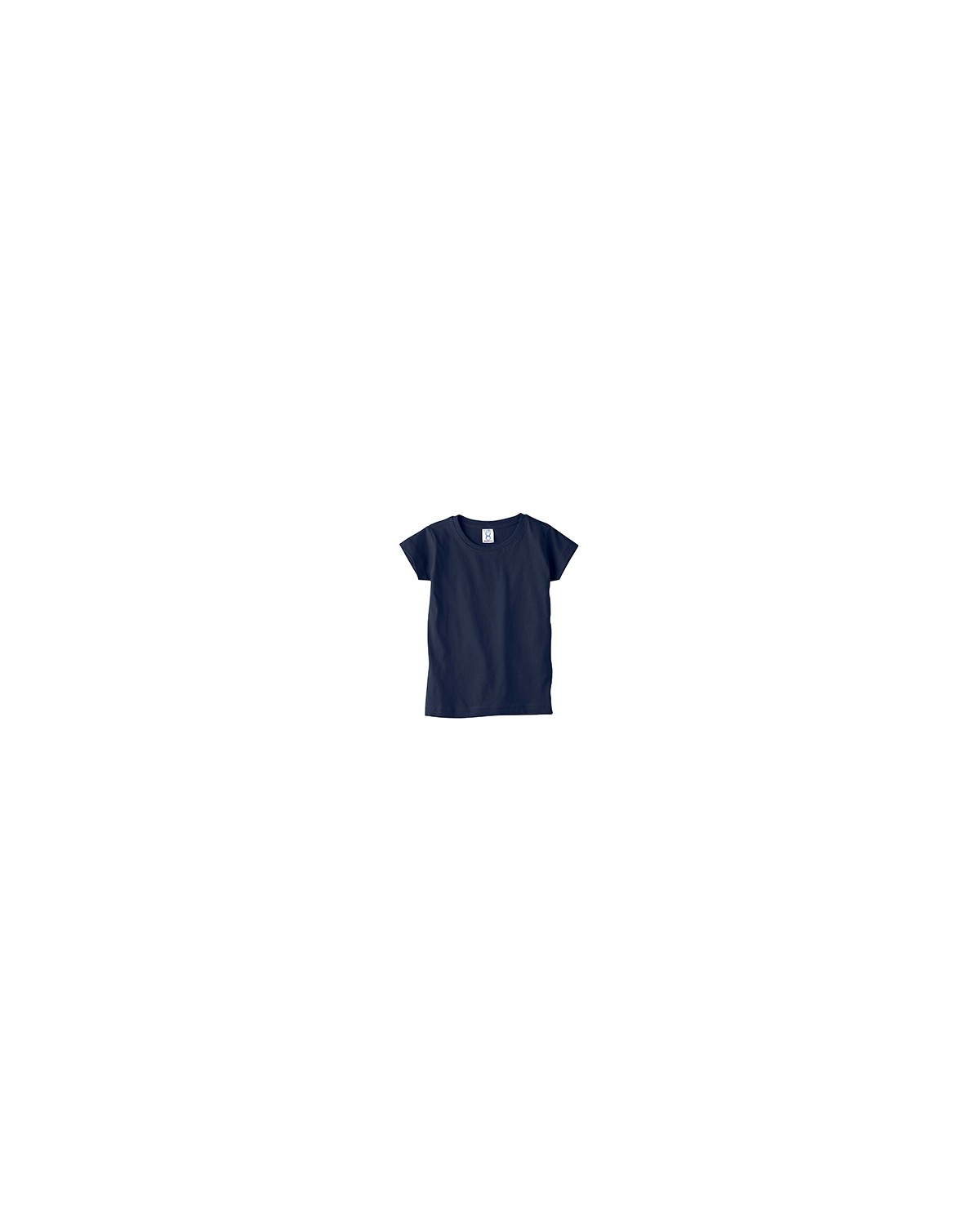 3316 Rabbit Skins NAVY