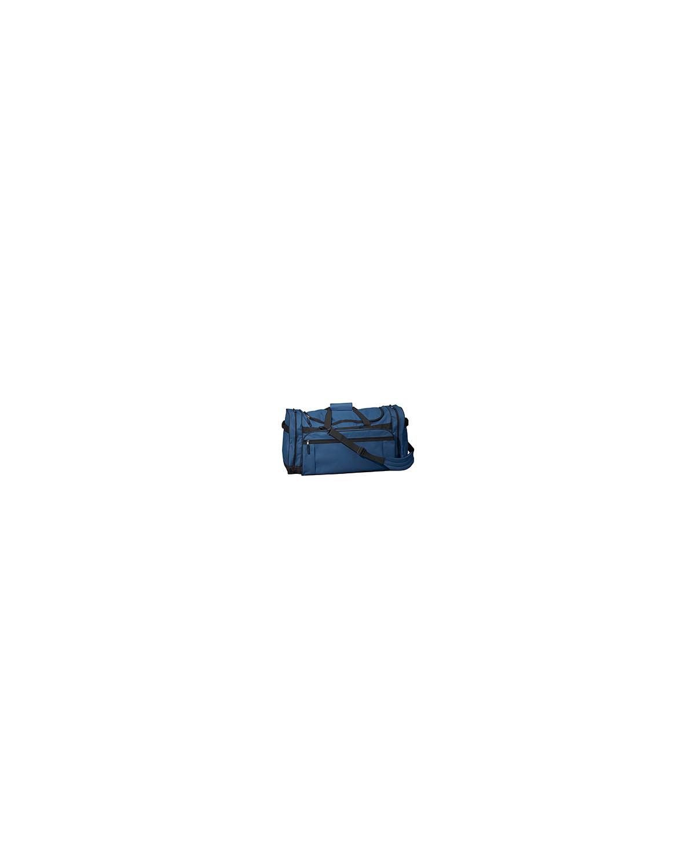 3906 Liberty Bags NAVY