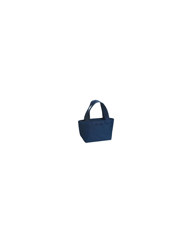 8808 Liberty Bags NAVY