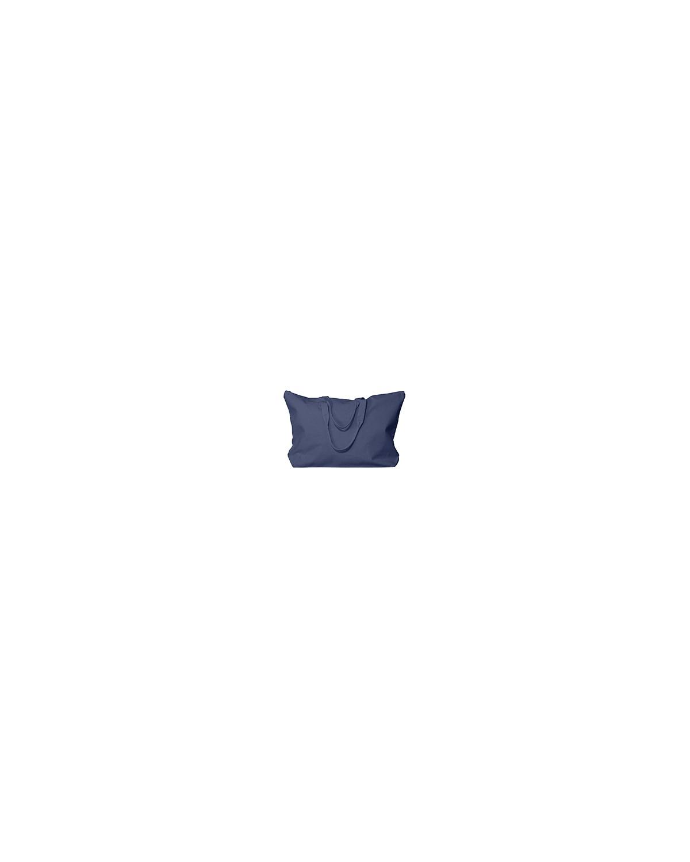 8863 Liberty Bags NAVY