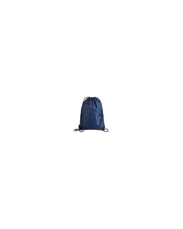 8886 Liberty Bags NAVY