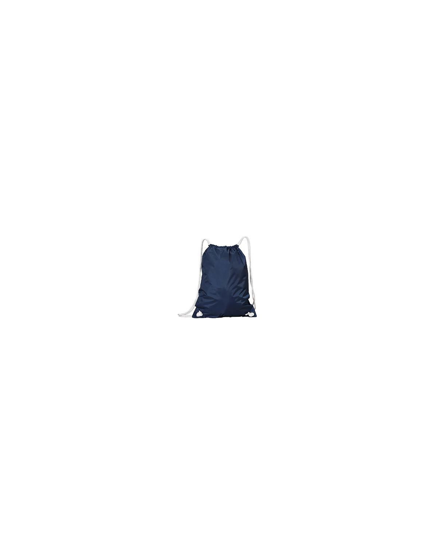 8887 Liberty Bags NAVY