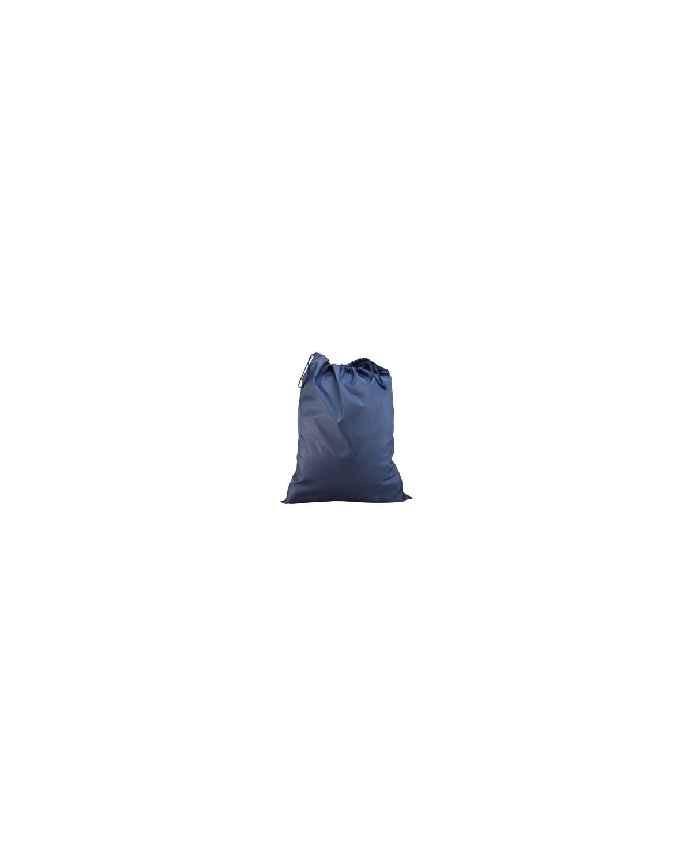 9008 Liberty Bags NAVY