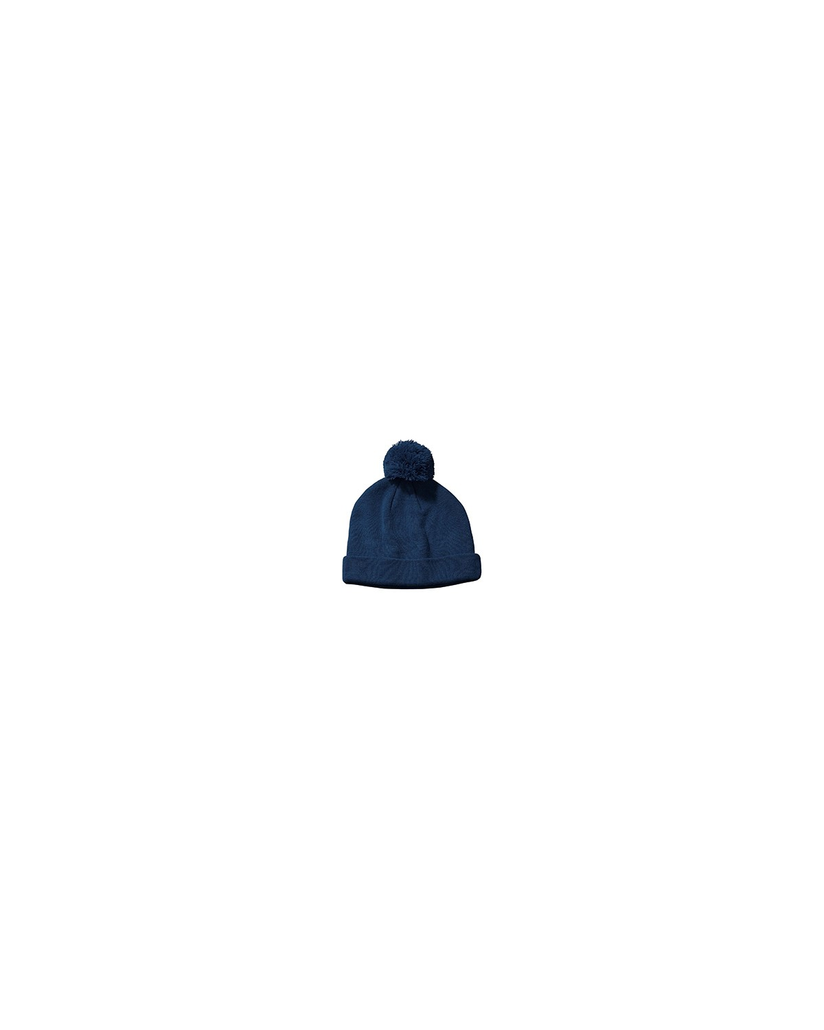 BX028 Big Accessories NAVY