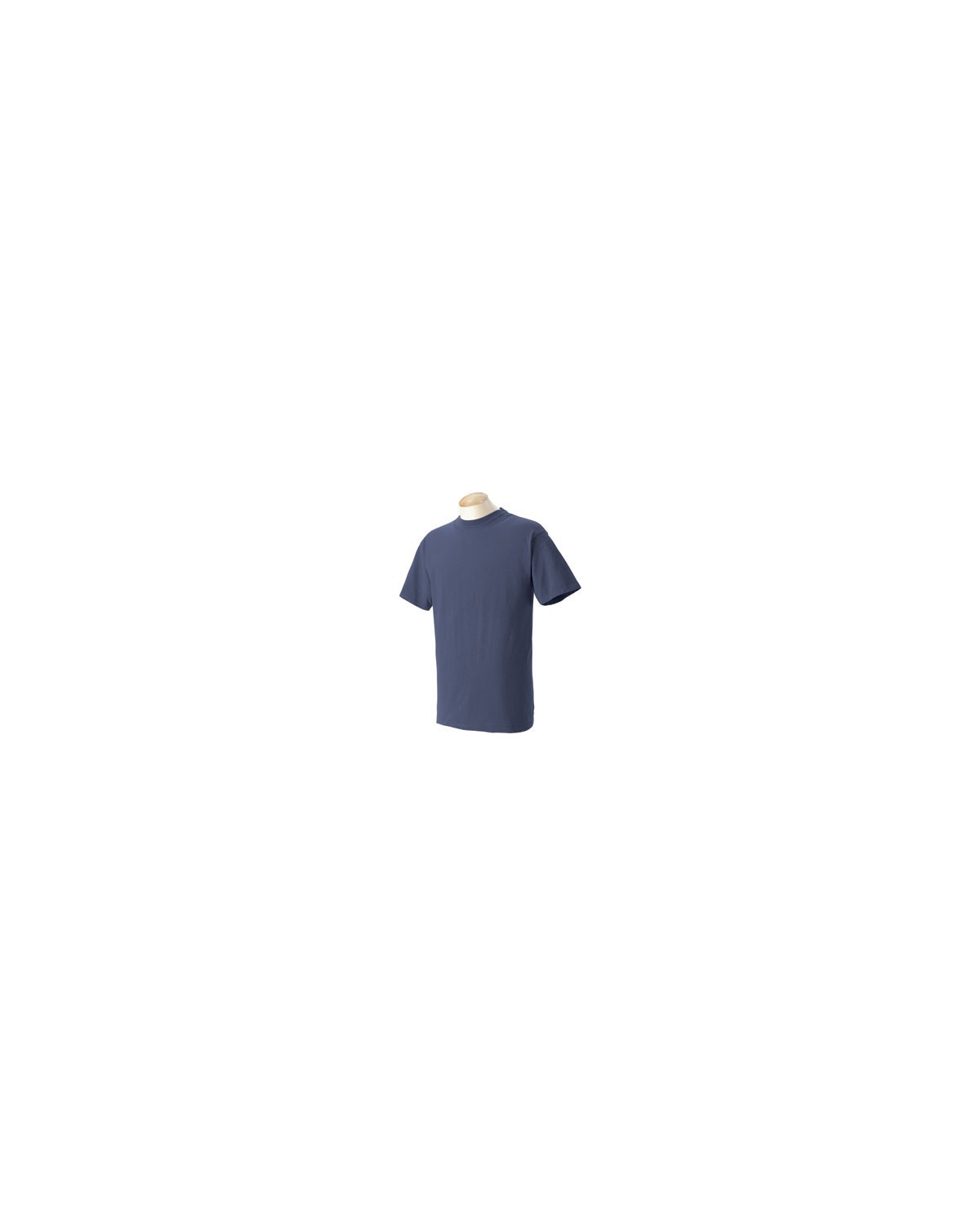 C9018 Comfort Colors NAVY
