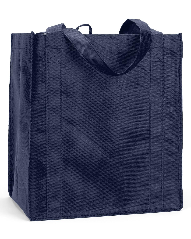 LB3000 Liberty Bags NAVY