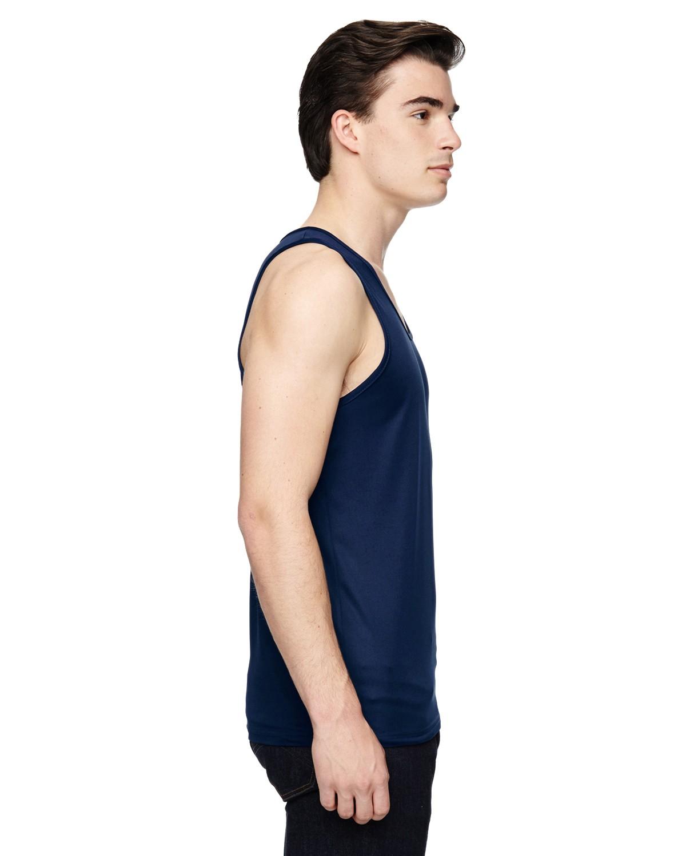 703 Augusta Sportswear NAVY