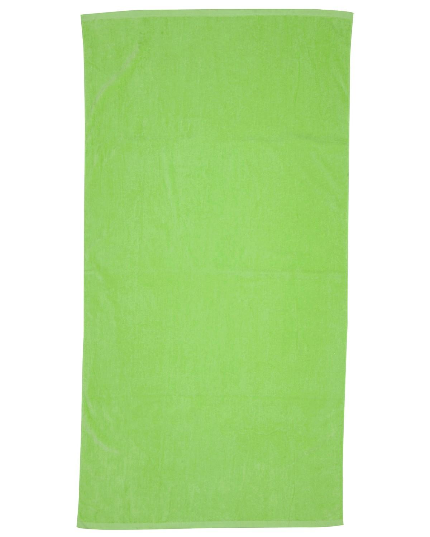 BT10 Pro Towels APPLE GREEN