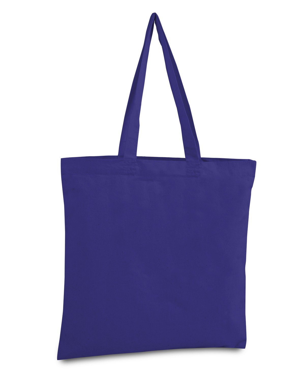 8502 Liberty Bags NAVY