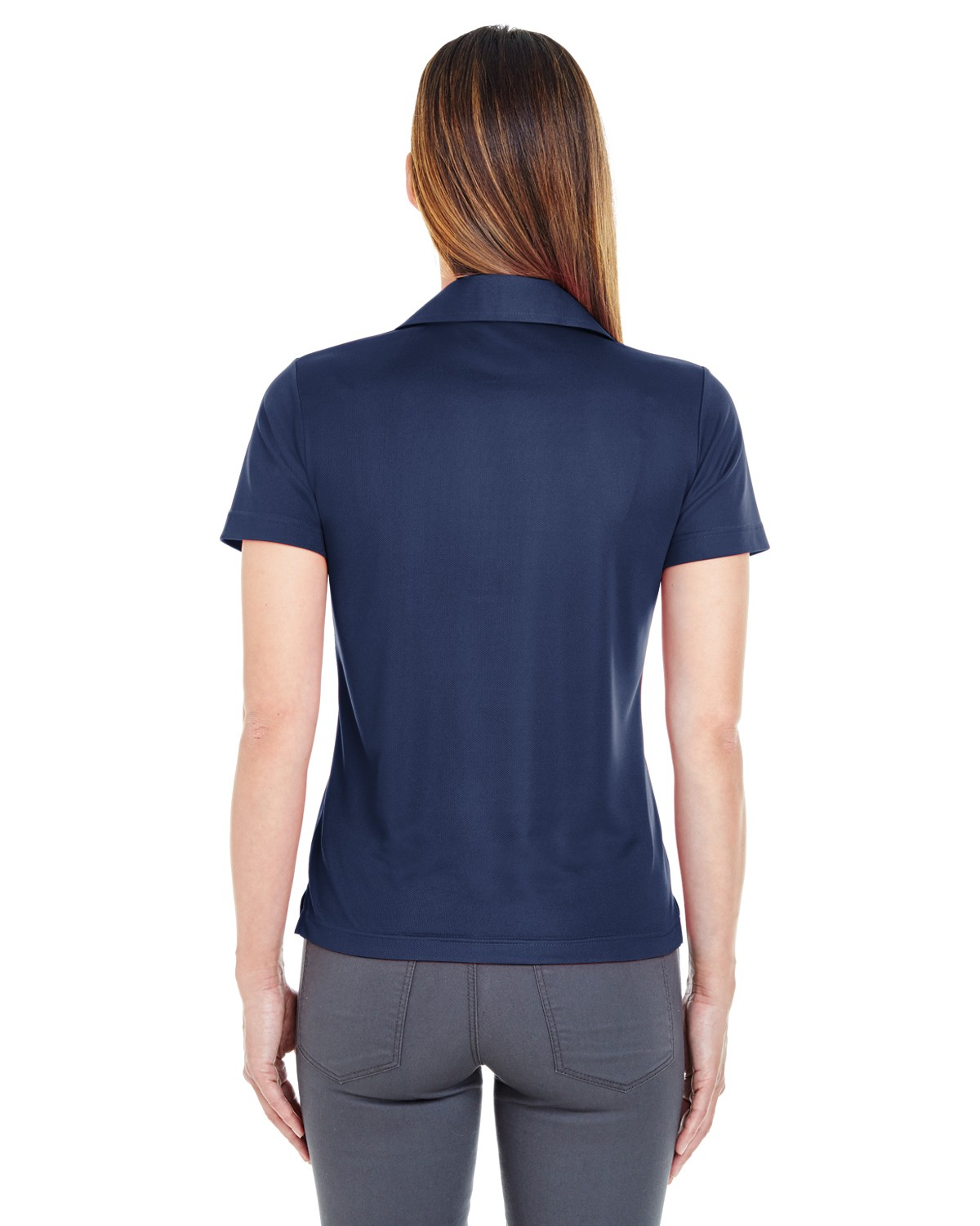 8407 UltraClub NAVY