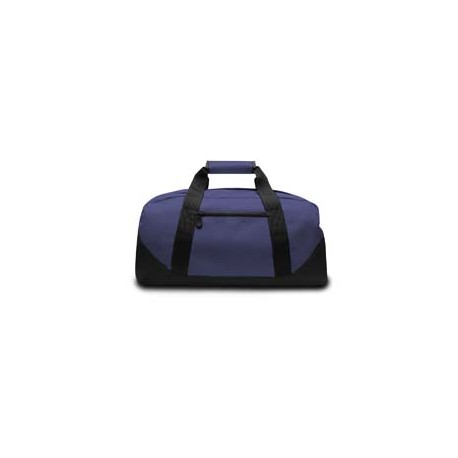 2250 Liberty Bags 2250 Liberty Series Small Duffel NAVY
