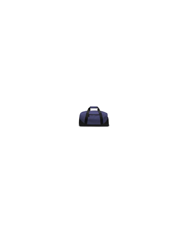 2250 Liberty Bags NAVY
