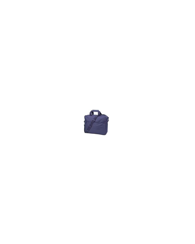 7703 Liberty Bags NAVY