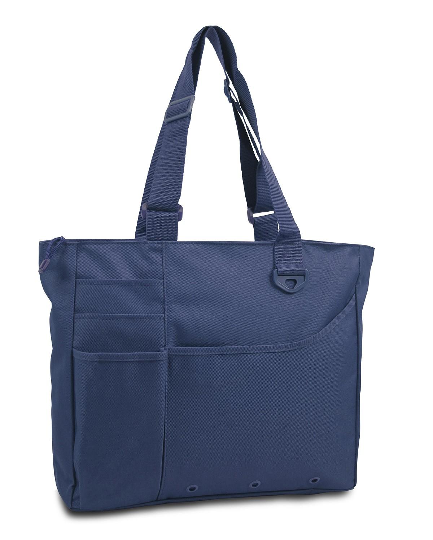 8811 Liberty Bags NAVY