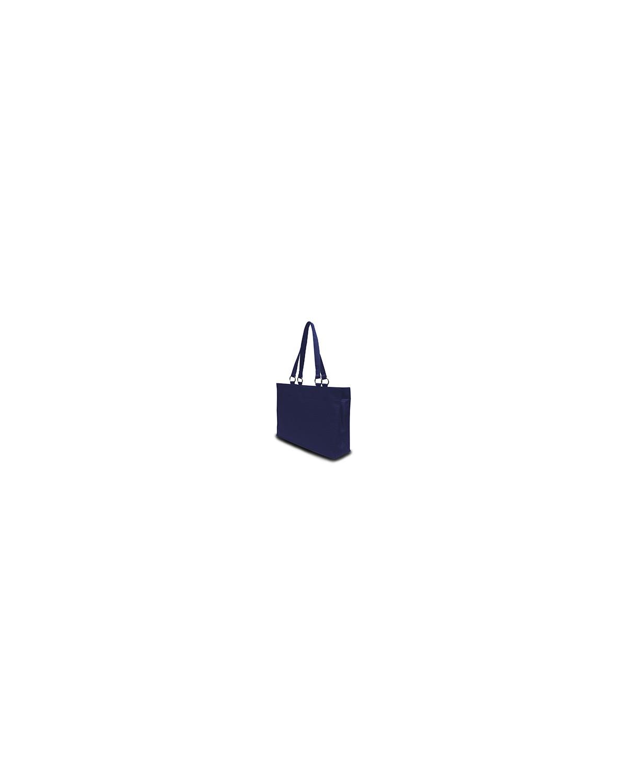 8832 Liberty Bags NAVY